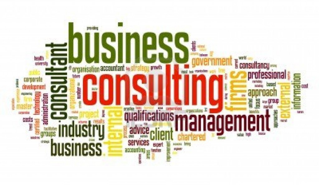 11596153-business-consulting-concept-in-word-tag-cloud-on-white-background