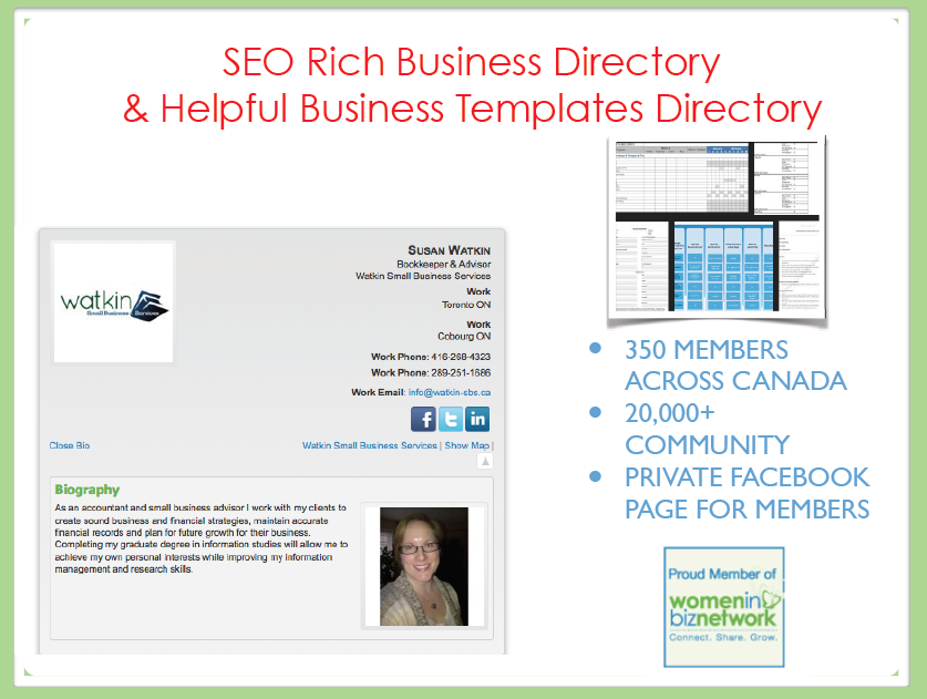 WIBNBusinessdirectory