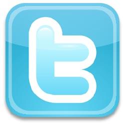 twitter, the power of twitter, women use twitter to network, networking for women entrepreneurs in toronto
