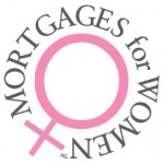mortgages4women