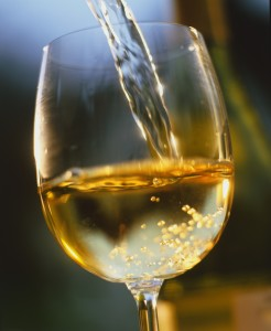 glass-of-white-wine-246x300
