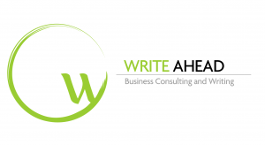 Write Ahead Consulting