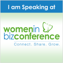 Women In Biz Conference