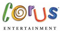 Corus Entertainment Top Diversity Employer
