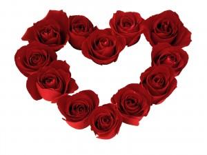 valentine-day-hearts5
