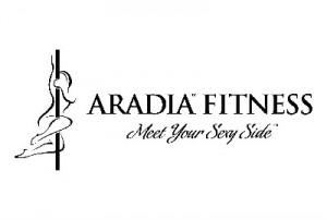 Aradia11