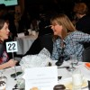 Getting to know each other at WIBN