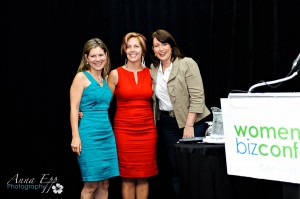 2012 WIBN Conference