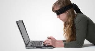 blindmarketing