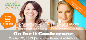 conference_Vancouver_newad