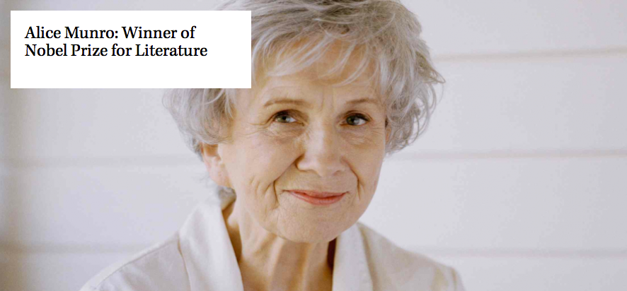 what is remembered by alice munro Vancouver: what is remembered by alice munro: i have a special attraction for seaplanes is this a remembrance from my readings of the tintin comics.