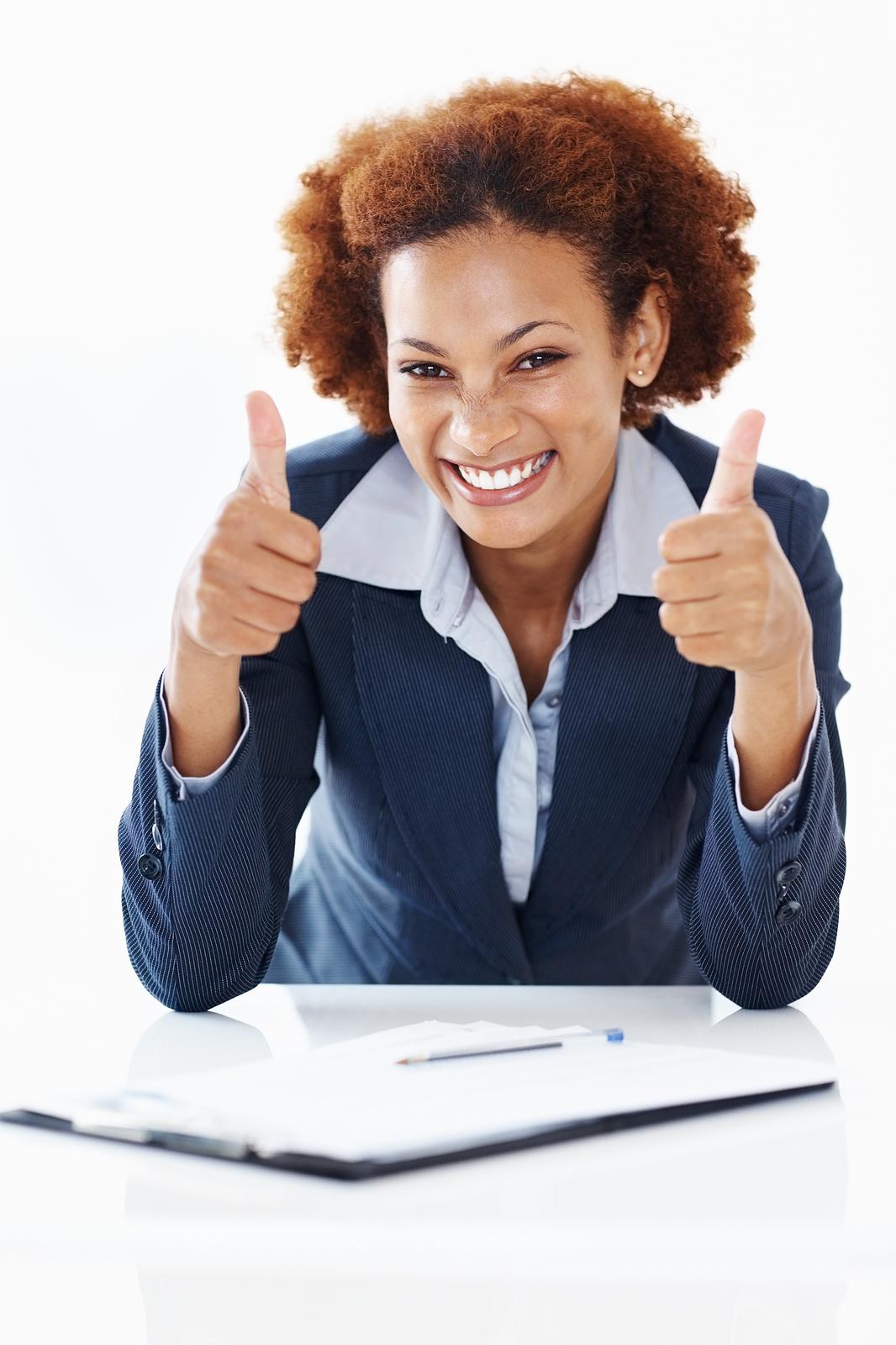 bigstock_portrait_of_happy_business_wom_22718111