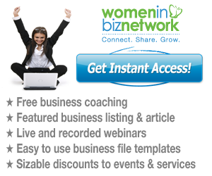 Get Instant Business Action!