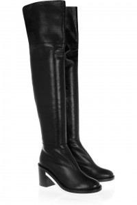 reed krakoff boots - net a porter -1395