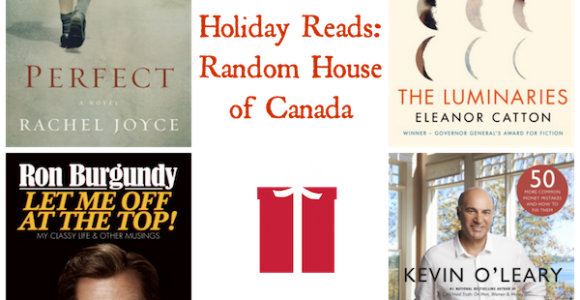 Favorite-Holiday-Reads-Random-House-of-Canada.png-580x300