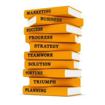 doit-marketing-business-book-reviews