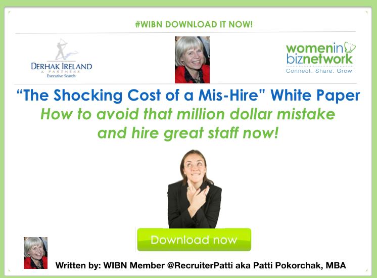 WIBN White Paper MisHIre