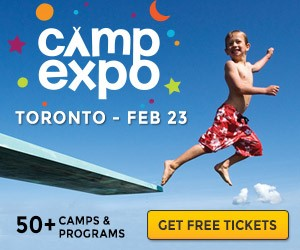 campexpo1
