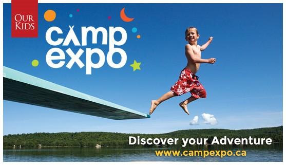 campexpo2